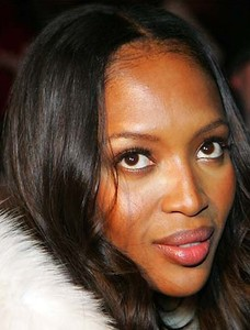 Plea bargain possible in Naomi Campbell assault case