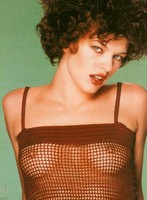 Is Milla Jovovich\'s name harming her career?