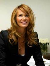 Elle Macpherson joins Hot Tuna board
