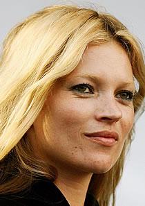 Kate Moss earning more since drug scandal