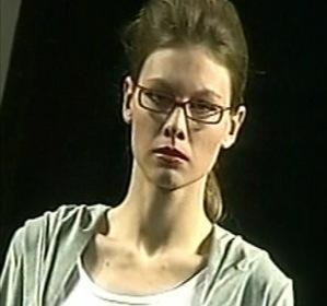 London fashion bosses refuse model ban too...