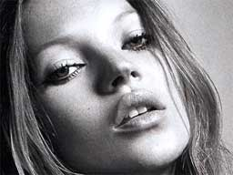 Kate Moss admits marriage plans...