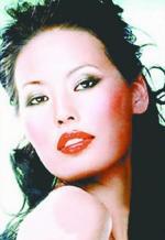 Mongolian Fashion Model Killed in Malaysia!