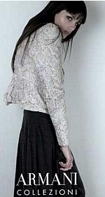 Brazilian fashion model dies of anorexia!!!