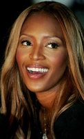 Naomi Campbell pleads guilty to assault charges...
