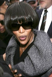 """""""Superwitch"""" Naomi Campbell feels bad for her actions..."""