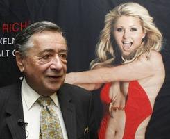 Paris Hilton\'s upcoming Opera Ball appearance raises some eyebrows...
