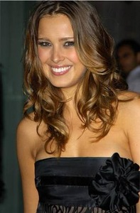 """Green light for """"The Petra Nemcova Project"""""""