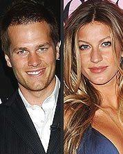 Tom Brady & Gisele Bundchen: friend predicts marriage!