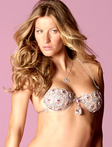`Richest\' supermodel jilts L.A.