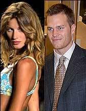 Patriots QB Tom Brady Buys Sweetie Gisele Bundchen a \'Baby Gift\'