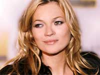 Jamie Hince angry at Kate Moss\' love for animal skin
