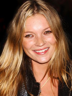 "Kate Moss to make an apearnace in reality TV show ""James\' Salon""."