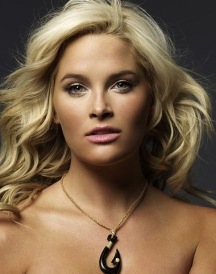 Whitney Thompson Launches Supermodel Line of Candles & Jewelry