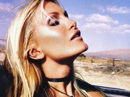 How Caprice went from supermodel to lingerie entrepreneur