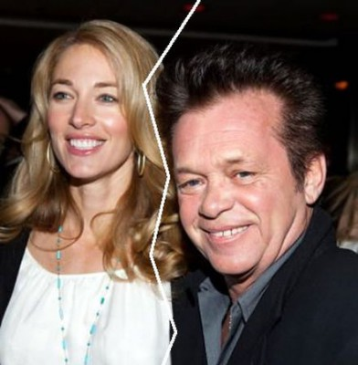 irwin cougars personals Christie brinkley and john mellencamp have split after one year of dating, us weekly can confirm — details  victoria granucci and elaine irwin — is dad of .