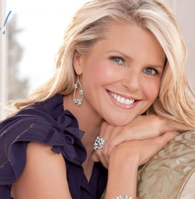 Model Christie Brinkley to go into \'Chicago\' on Broadway this spring