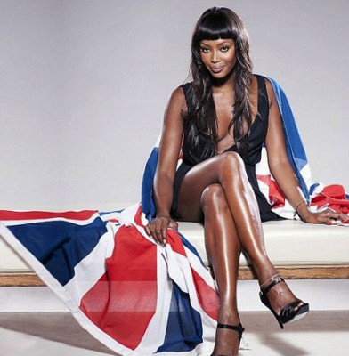 I was like a mother to Naomi Campbell, I won\'t talk to her now