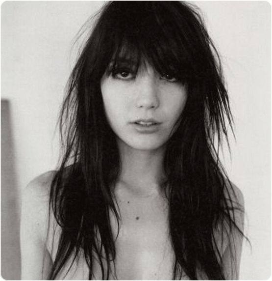 Daisy Lowe to undress for Playboy