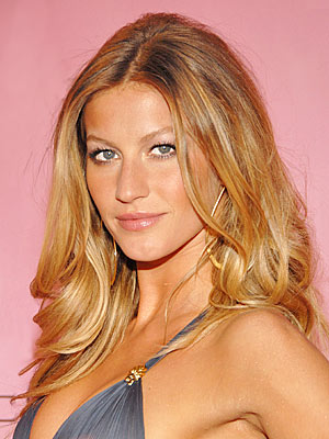 Gisele Bundchen: Business Mogul and top earning Supermodel