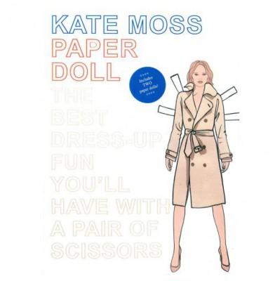 Paper Kate