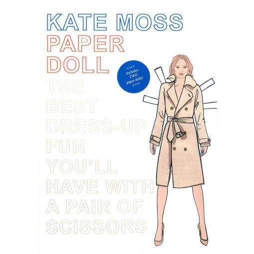 Paper Kate