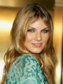 "Angela Lindvall to host ""Project Runway All Stars"""