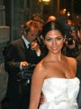 Camila Alves engaged!!!