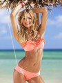 Victoria�s Secret swimwear catalogue is out