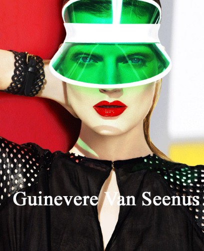 Guinevere\'s favourites