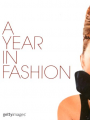 Book Review: A Year in Fashion