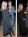 �British women dress badly in summer,� so says Kate Moss