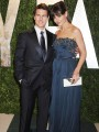 Tom Cruise and Katie Holmes are calling it quits