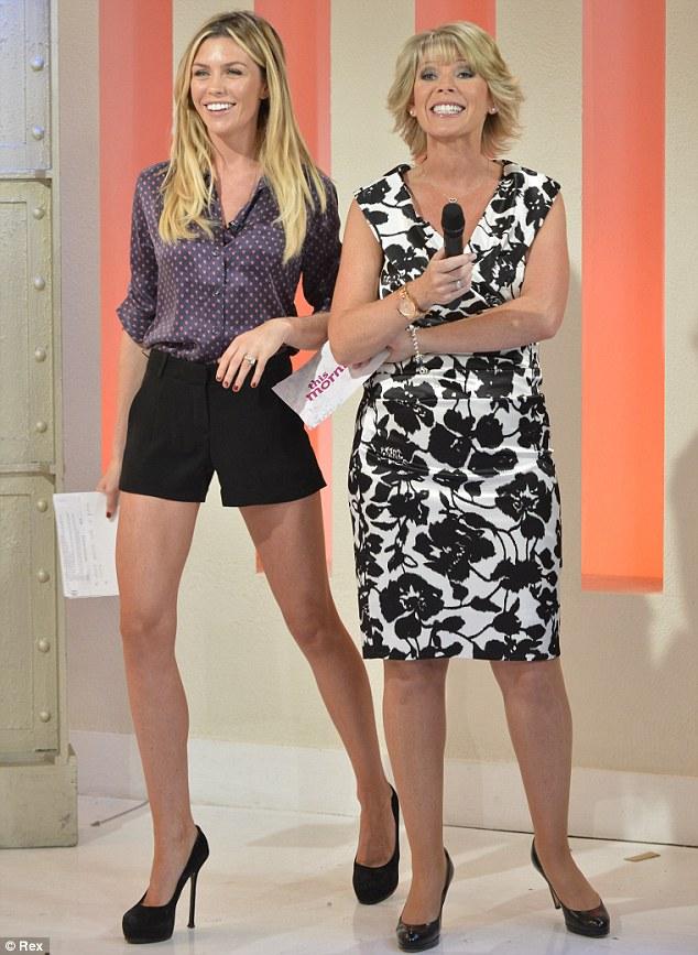 Sofia Vergara Shooping In Beverly Hills News The Fmd