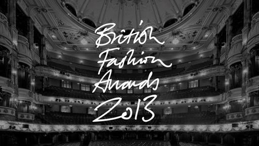 British Fashion Awards 2013 nominees shortlist is out!