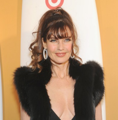 Carol Alt slams Kate Upton