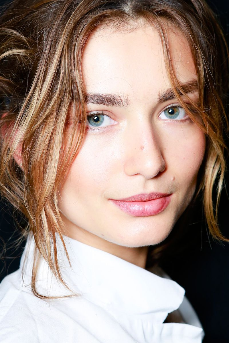 Flawless - No. 1 Beauty Trend In 2014