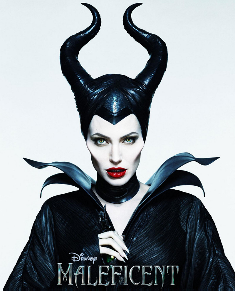 Crows Nest Jewels creates Maleficent inspired collection
