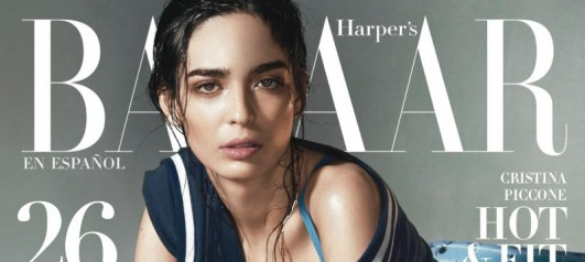 harpers bazaar your source for fashion trends beauty