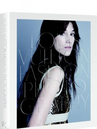 Louis Vuitton To Release Fashion Photography Book