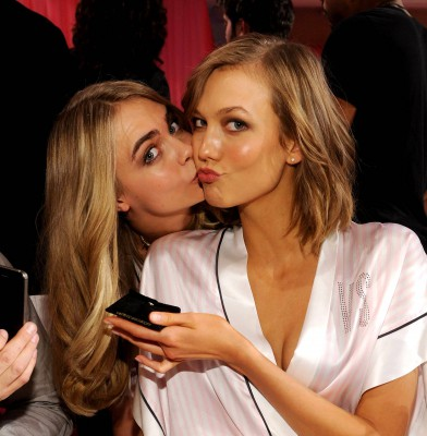 Why Models are the new Celebs Of Social Media and Supermodel 2.0 is back en vogue