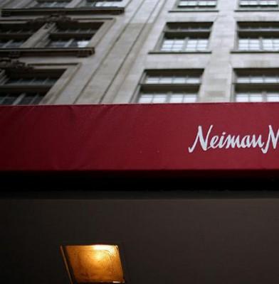 Neiman Marcus acquires MyTheresa