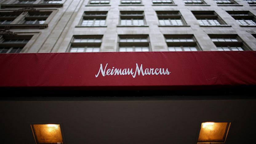 Neiman Marcus acquires MyTheresa
