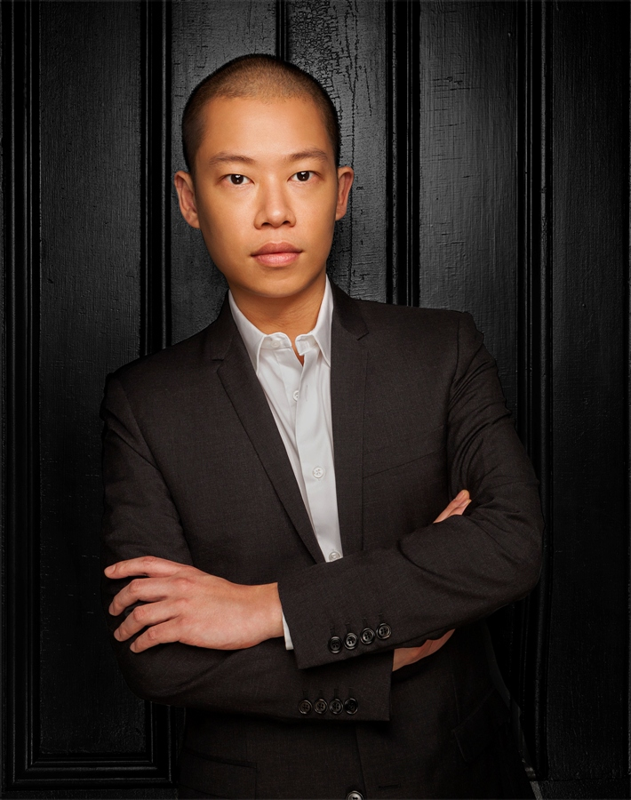 Jason Wu sells majority stake