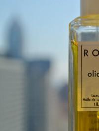 Est�e Lauder Acquires Rodin Olio Lusso