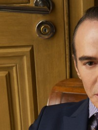 John Galliano\'s Employer Believes He\'s A Talent