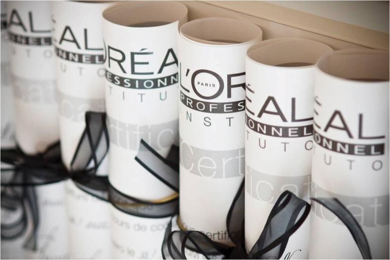 L\'Oreal USA Acquires Carol\'s Daughter
