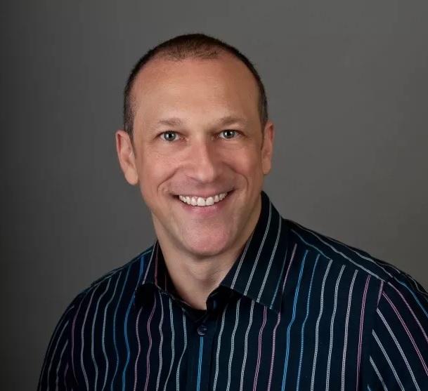 Nylon Names Paul Greenberg CEO