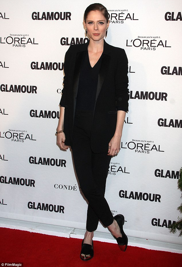 \'We\'re All Real\' women says Coco Rocha on plus-size models