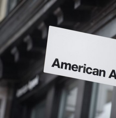 American Apparel To Lay Off Nearly 200 Employees